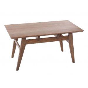 Журнальный стол Мира. Купить деревянный журнальный стол в магазине МебельОк.