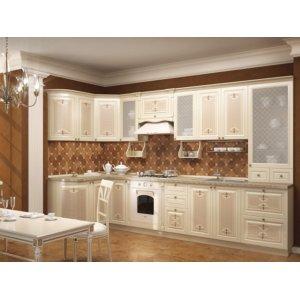 Кухня Ассоль-1