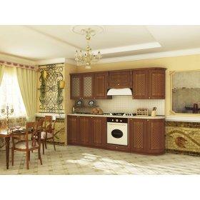 Кухня Ассоль-2