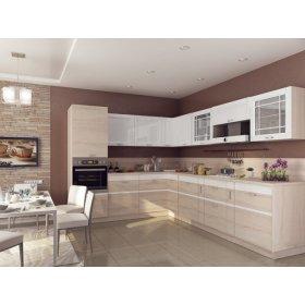 Кухня Оливия-1