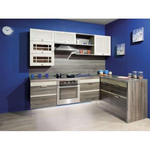 Кухня Оливия-2