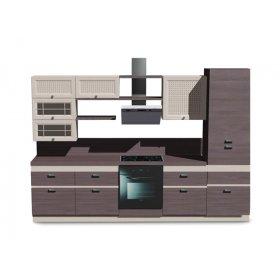 Кухня Оливия-11