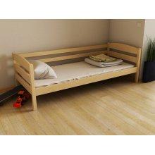 Кровать Хьюго 70х140