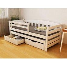 Кровать-диван Тедди DUO 80х190