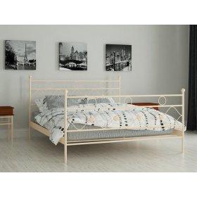 Кровать Бриана 180х190