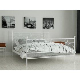 Кровать Бриана 160х190