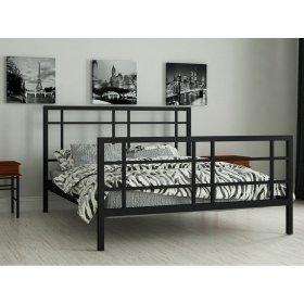 Кровать Дейзи 180х190