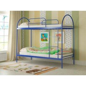 Кровать двухъярусная Сеона