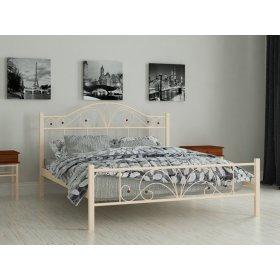 Кровать Элиз 180х190