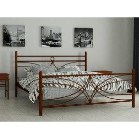 Кровать Тиффани 180х190