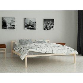 Кровать Вента 160х190