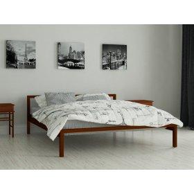 Кровать Вента 180х190