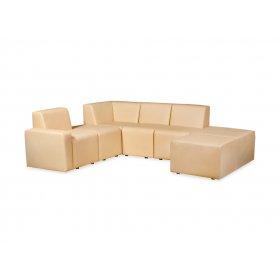 Модульный диван Домино-3