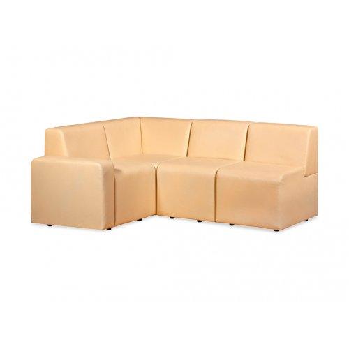 Модульный диван Домино-1