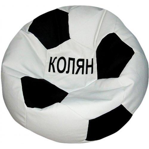 Кресло Мяч d100