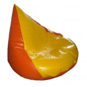 Кресло Капля L