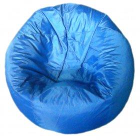 Кресло Мешок L