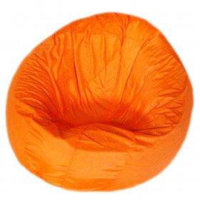 Кресло Мешок M