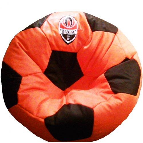 Кресло Мяч d130