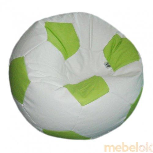 Кресло Мяч d75