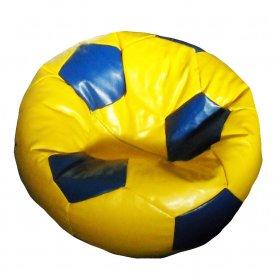 Кресло Мяч d90