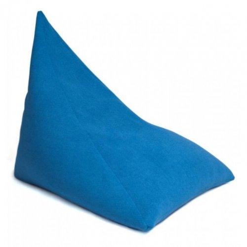 Кресло Пирамида L