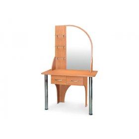 Туалетный столик Новик