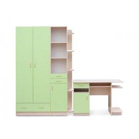 Комплект мебели Бася