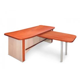 Стол приставной Буран