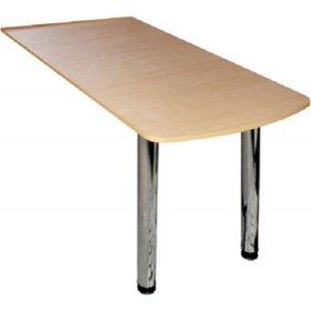 Стол приставной Эконом СП-1