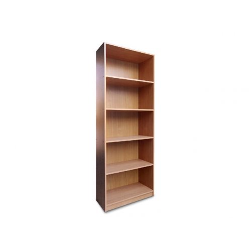 Шкаф для бумаг Эконом