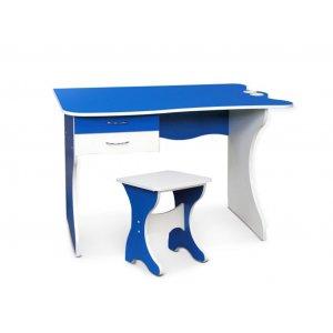 Письменный стол и табурет Мечта