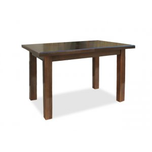 Стол Классик 120х80+40
