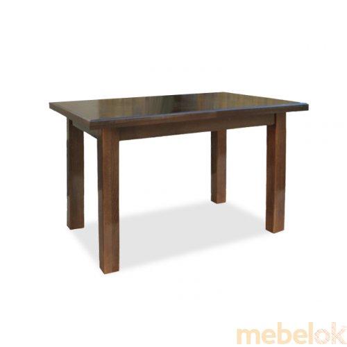 Стол Классик 140х80+40