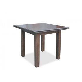Столы: купить стол недорого в Киеве