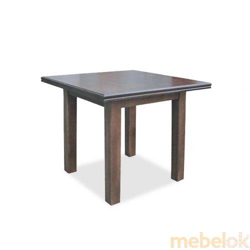 Стол Классик 120х80