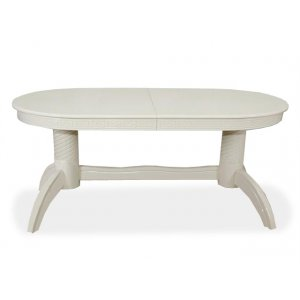 Стол Версаль 160х90+40