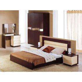 Спальня Наяда-2