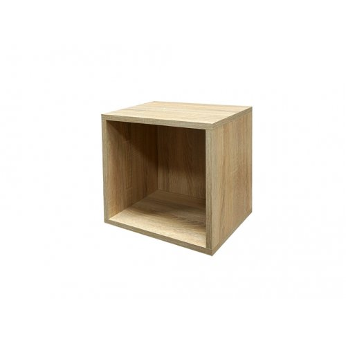 Универсальный модульный ящик