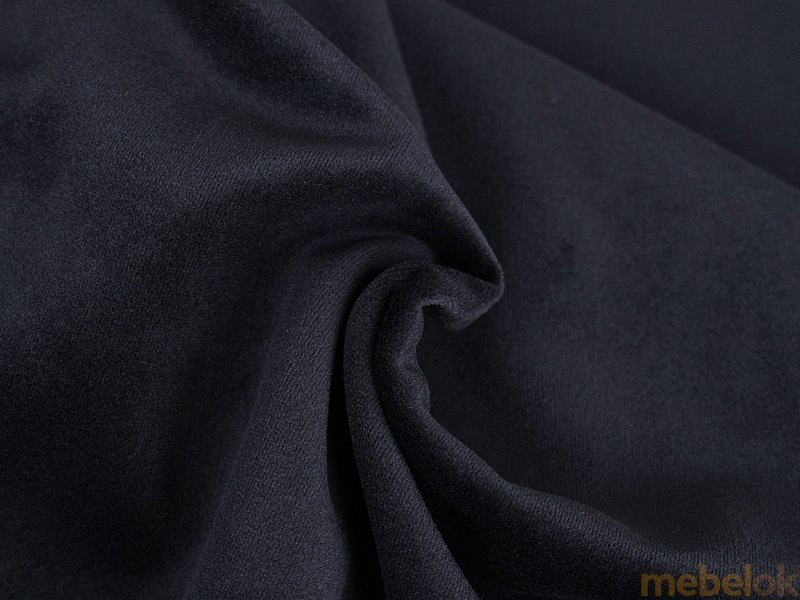 обивочную ткань