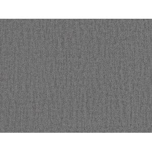 Ткань Monolith 85