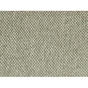 Ткань Etna