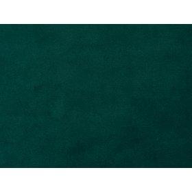 Ткань Альмира 10 Emerald