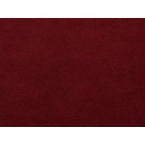 Ткань Альмира 16 Poppy Red