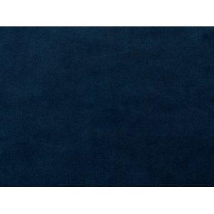Ткань Альмира 20 Monako Blue