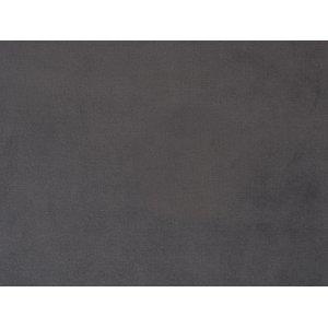 Ткань Альмира 22 Royal Grey