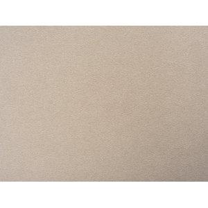 Ткань Аквамарин 09
