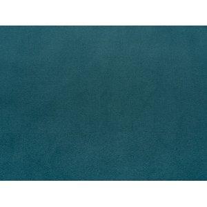 Ткань Багира 29