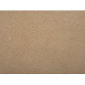 Ткань Бонд beige 01