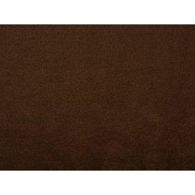 Ткань Бонд brown 05